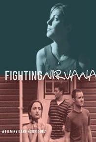 Primary photo for Fighting Nirvana