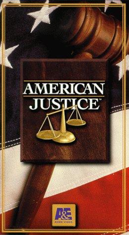 American Justice Season 1 Episode 3