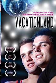 Vacationland (2006) Poster - Movie Forum, Cast, Reviews