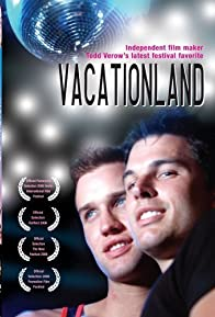 Primary photo for Vacationland