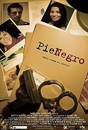 PieNegro Poster