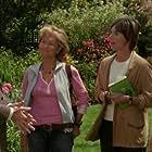 Rosemary & Thyme (2003)
