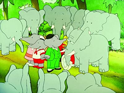 Movies that you can watch online Babar Returns by [2048x2048]