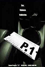 P.1 Poster