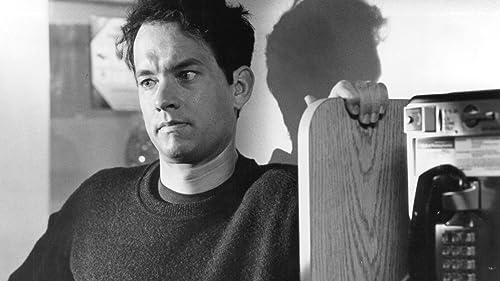 Birthday Spotlight: Tom Hanks Through the Years gallery