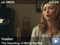 the haunting of molly hartley torrent