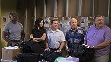 Brooklyn Nine-Nine - Season 4 - IMDb