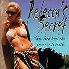 Rebecca's Secret (1998)