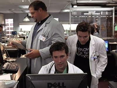 Top movie downloads sites White Guy, Dark Hair [Ultra]
