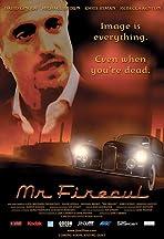 Mr Firecul