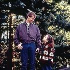 Keith Carradine and Tina Majorino in Andre (1994)