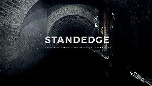 Standedge