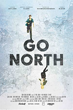 Go North 2017 11
