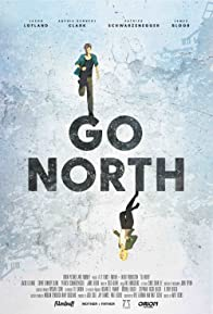 Primary photo for Go North