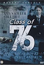 Class of '76