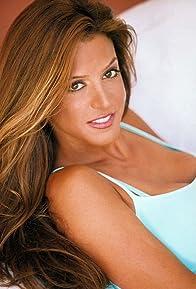 Primary photo for Tracy Dali