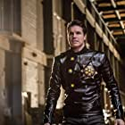 Robbie Amell in The Flash (2014)