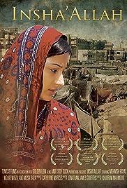 Insha'Allah Poster