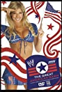 WWE the Great American Bash (2005) Poster