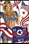 WWE the Great American Bash (2005)