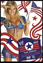 Primary image for The Great American Bash