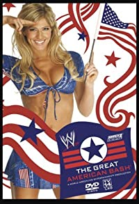 Primary photo for The Great American Bash
