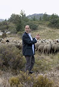 Primary photo for Jean-Pierre Bacri