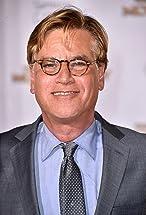Aaron Sorkin's primary photo