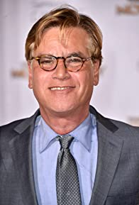 Primary photo for Aaron Sorkin