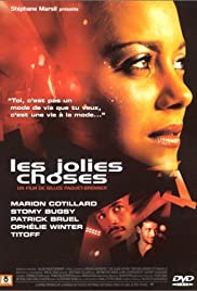 ##SITE## DOWNLOAD Les jolies choses (2001) ONLINE PUTLOCKER FREE