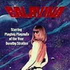 Dorothy Stratten in Galaxina (1980)