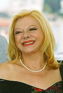 Sandra Milo New Picture - Celebrity Forum, News, Rumors, Gossip