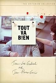 Tout Va Bien (1972) 720p