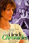 The Heidi Chronicles (1995)