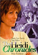 The Heidi Chronicles