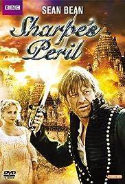 Sharpe's Peril (2008) 720p