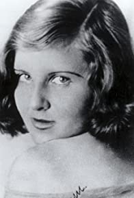 Primary photo for Eva Braun - Die Freundin