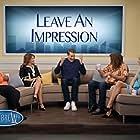 Scott Aukerman, Cheri Oteri, 'Weird Al' Yankovic, Nicole Byer, and Heather Morris in Comedy Bang! Bang! (2012)