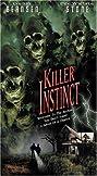 Killer Instinct (2001) Poster