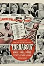 Hal Roach Turnabout Movie