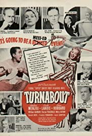 Hollywood movie watching Turnabout USA [640x352]