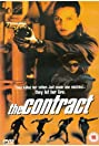 The Contract (1999) Poster