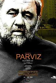 Parviz Poster