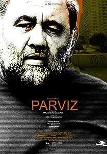 Movie dvd subtitles download Parviz by Shahram Mokri [hdrip]