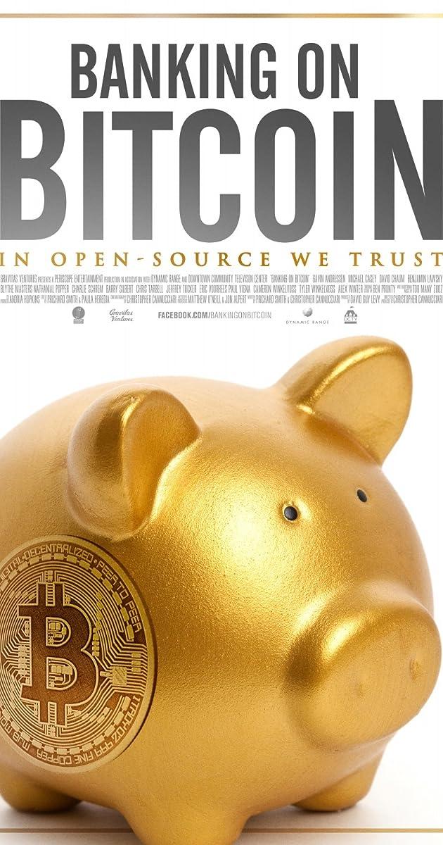 bitcoin szinkronizálva a hálózathoz