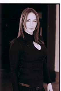 Suzy Joachim Picture