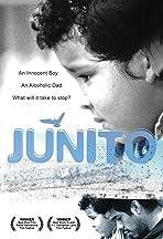 Junito