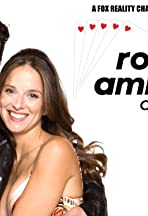 Rob and Amber: Against the Odds