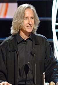 Primary photo for Mick Garris