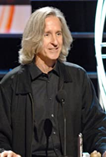 Mick Garris Picture